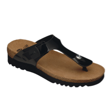 Scholl Boa Vista Up Preto
