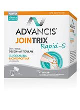 Advancis Jointrix Rapid-S