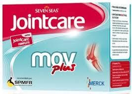 Jointcare Mov Plus