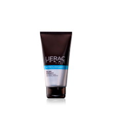 Lierac Homme Bálsamo Lenitivo After-Shave
