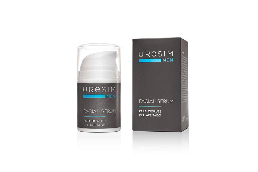 Uresim Serum Facial