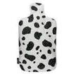 Aroma Home Body Warmer Cow