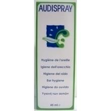 Audispray Adulto