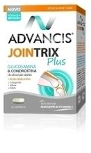 Advancis Jointrix Plus