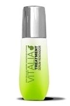 Vitalia Treatment Serum Regenerador