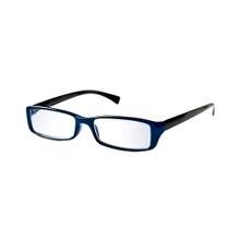 6558d31b8 Óculos de leitura Business Azul e Preto