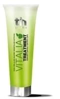 Vitalia Treatment Hidratante Corporal