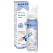 Rhinolaya Spray Higiene Nasal Kids