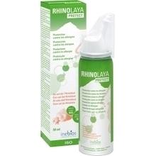 Rhinolaya Protect Spray Nasal Alergias