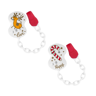 Christmas Chain Png.Chicco Clip With Christmas Chain