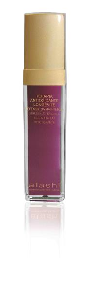 Atashi Antioxidante Sérum 50ml